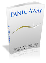 Panic Away -End Anxiety And Panic Attacks