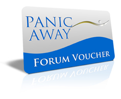 forumvoucher2 Special Offer