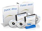 Panicaway Panic Attack Help