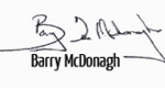 signature about 150x80 Meet Barry McDonagh