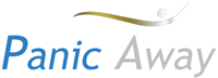 panic-away-logo-fw