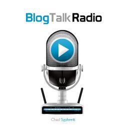 TalkRadioLogo