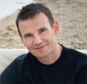 Phillip McKiernan
