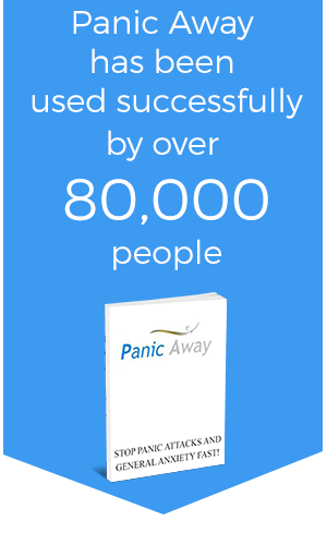 End Anxiety and Panic Attacks - Free Audio For You