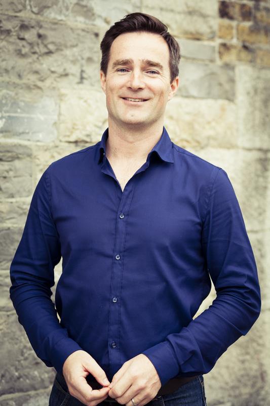 barry-mcdonagh