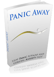 panic away book image1 Home
